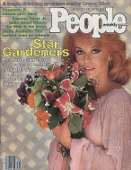 People Magazine August 28, 1978 Magazine