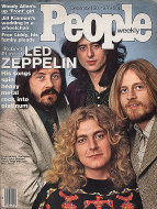 People Magazine December 20, 1976 Magazine