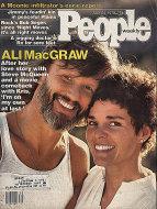 People Magazine July 24, 1978 Magazine