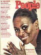 People Magazine June 3, 1974 Magazine