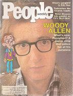 People Magazine October 4, 1976 Magazine