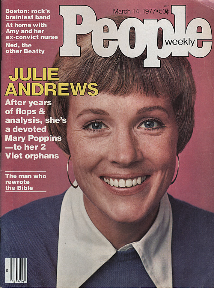 People  Mar 14,1977