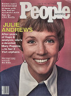 People  Mar 14,1977 Magazine