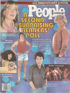 People  Mar 24,1980 Magazine