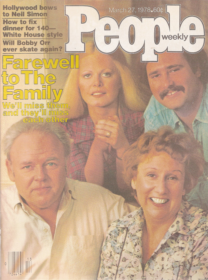 People  Mar 27,1978