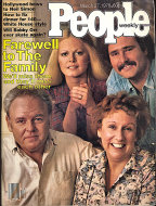People  Mar 27,1978 Magazine