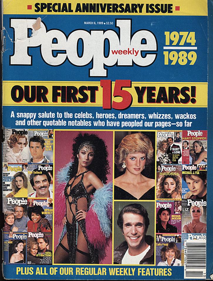 People  Mar 6,1989