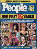 People  Mar 6,1989 Magazine