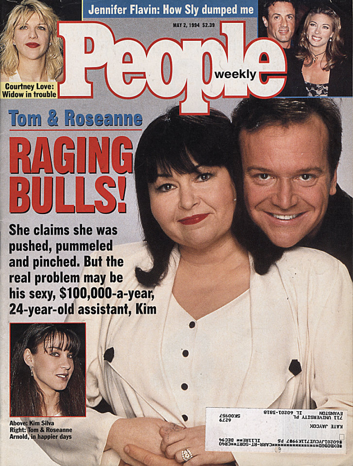 People  May 2,1994