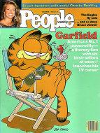 People  Nov 1,1982 Magazine