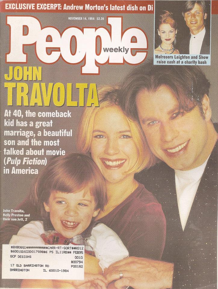 People  Nov 14,1994