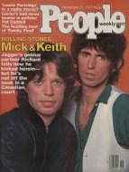 People  Nov 21,1977 Magazine