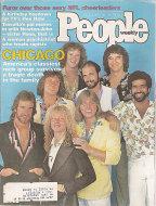 People  Oct 16,1978 Magazine