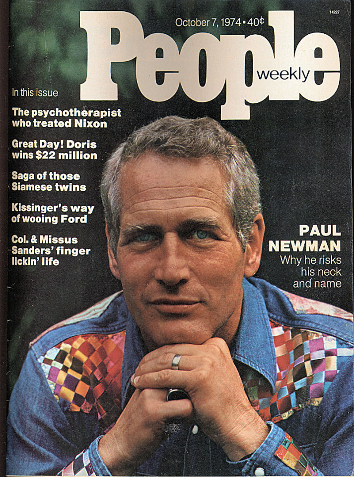 People  Oct 7,1974