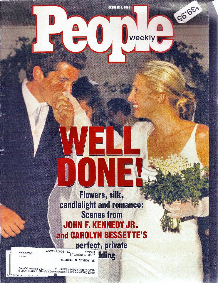 People  Oct 7,1996