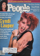 People  Sep 17,1984 Magazine