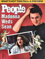 People  Sep 2,1985 Magazine
