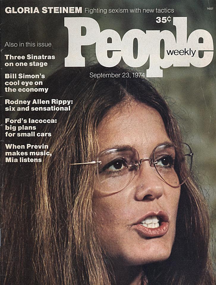 People  Sep 23,1974