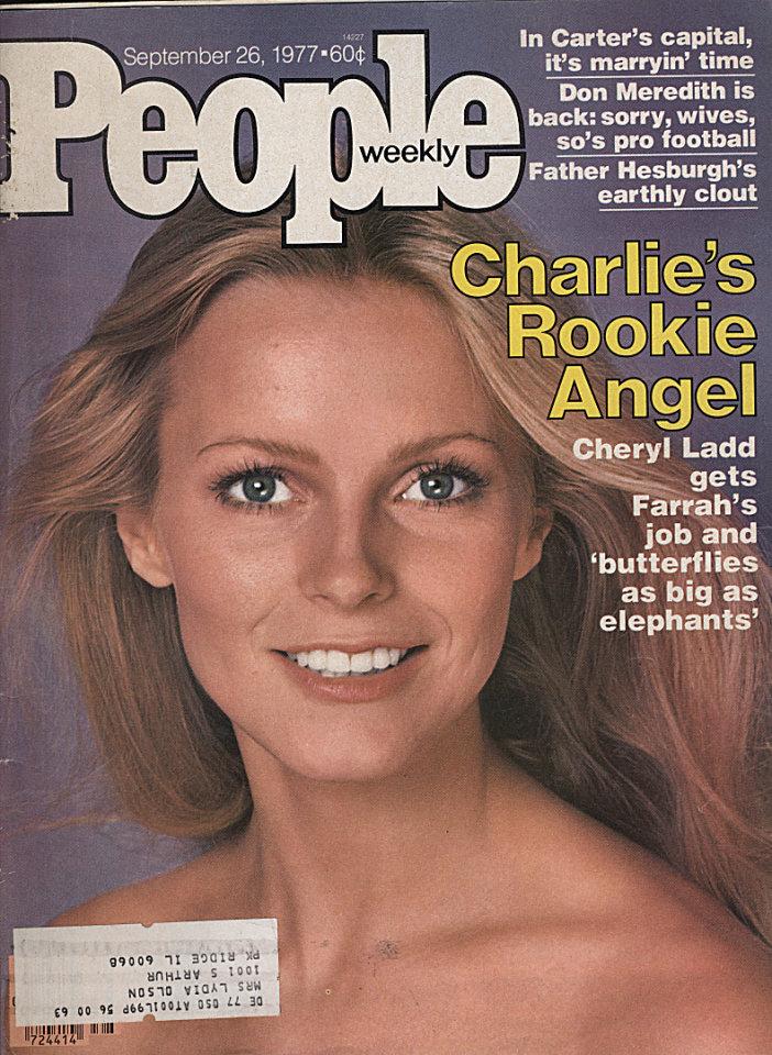 People  Sep 26,1977