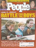 People  Sep 6,1993 Magazine