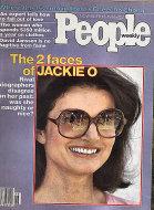 People Vol. 10 No. 20 Magazine