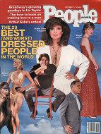 People Vol. 16 No. 12 Magazine