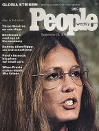 People Vol. 2 No. 13 Magazine