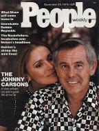 People Vol. 2 No. 22 Magazine