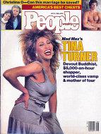 People Vol. 24 No. 3 Magazine