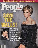 People Vol. 27 No. 23 Magazine