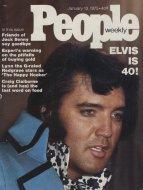 People Vol. 3 No. 1 Magazine
