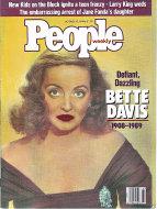 People Vol. 32 No. 17 Magazine