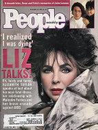 People Vol. 34 No. 23 Magazine
