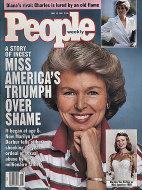 People Vol. 35 No. 22 Magazine