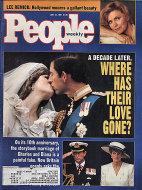 People Vol. 36 No. 2 Magazine