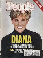 People Vol. 37 No. 24 Magazine