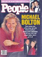 People Vol. 38 No. 23 Magazine