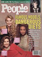 People Vol. 39 No. 1 Magazine