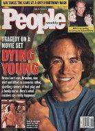 People Vol. 39 No. 15 Magazine