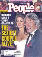 People Vol. 40 No. 16 Magazine