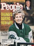 People Vol. 41 No. 22 Magazine
