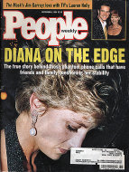 People Vol. 42 No. 10 Magazine