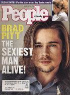 People Vol. 43 No. 4 Magazine