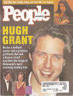 People Vol. 44 No. 2 Magazine