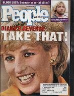 People Vol. 44 No. 23 Magazine