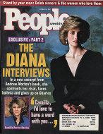 People Vol. 48 No. 16 Magazine