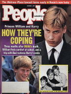 People Vol. 48 No. 22 Magazine