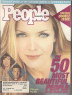 People Vol. 51 No. 17 Magazine