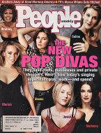 People Vol. 51 No. 2 Magazine