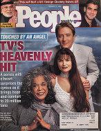People Vol. 51 No. 7 Magazine